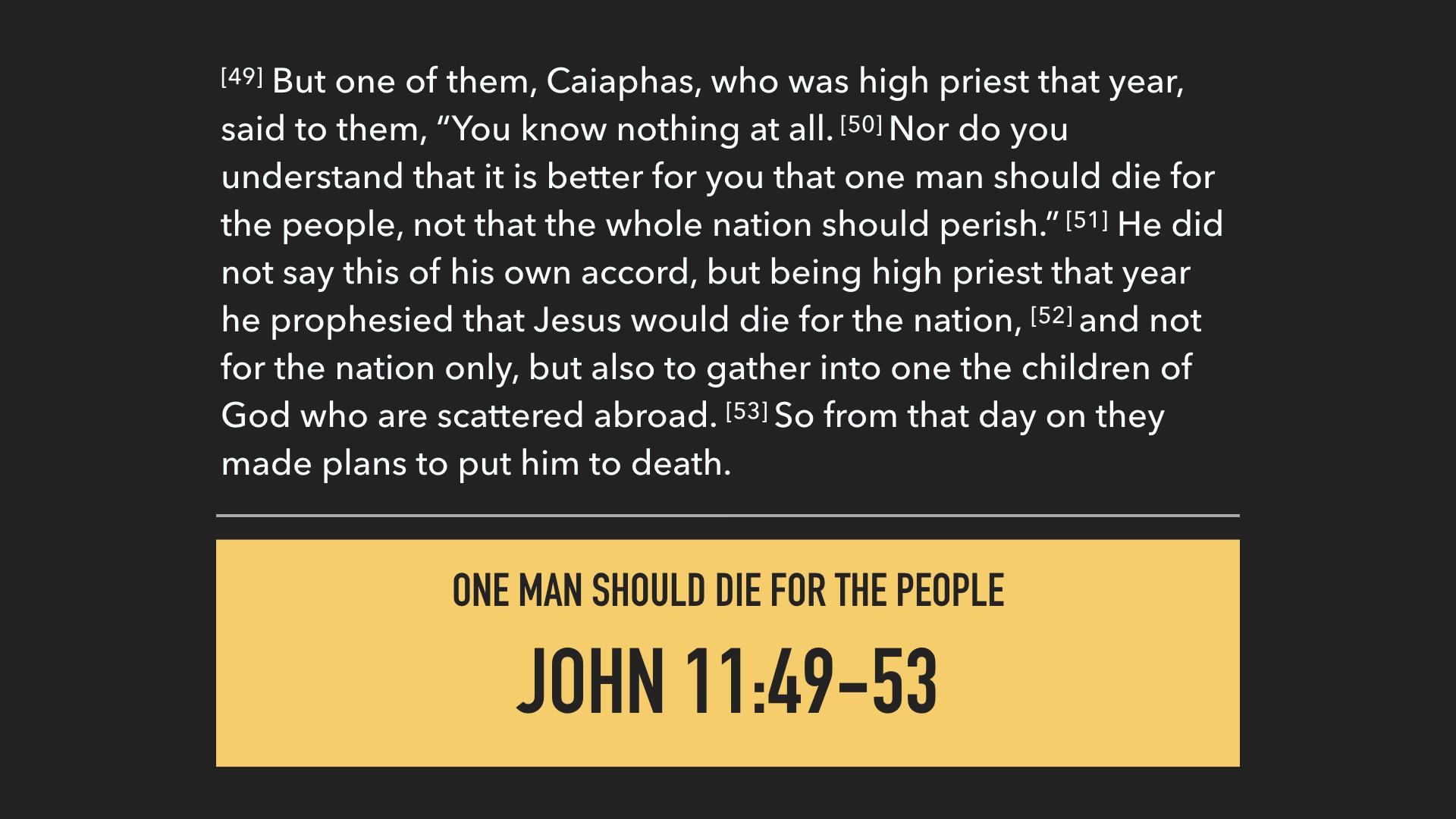 John 11:45-57.005.jpeg