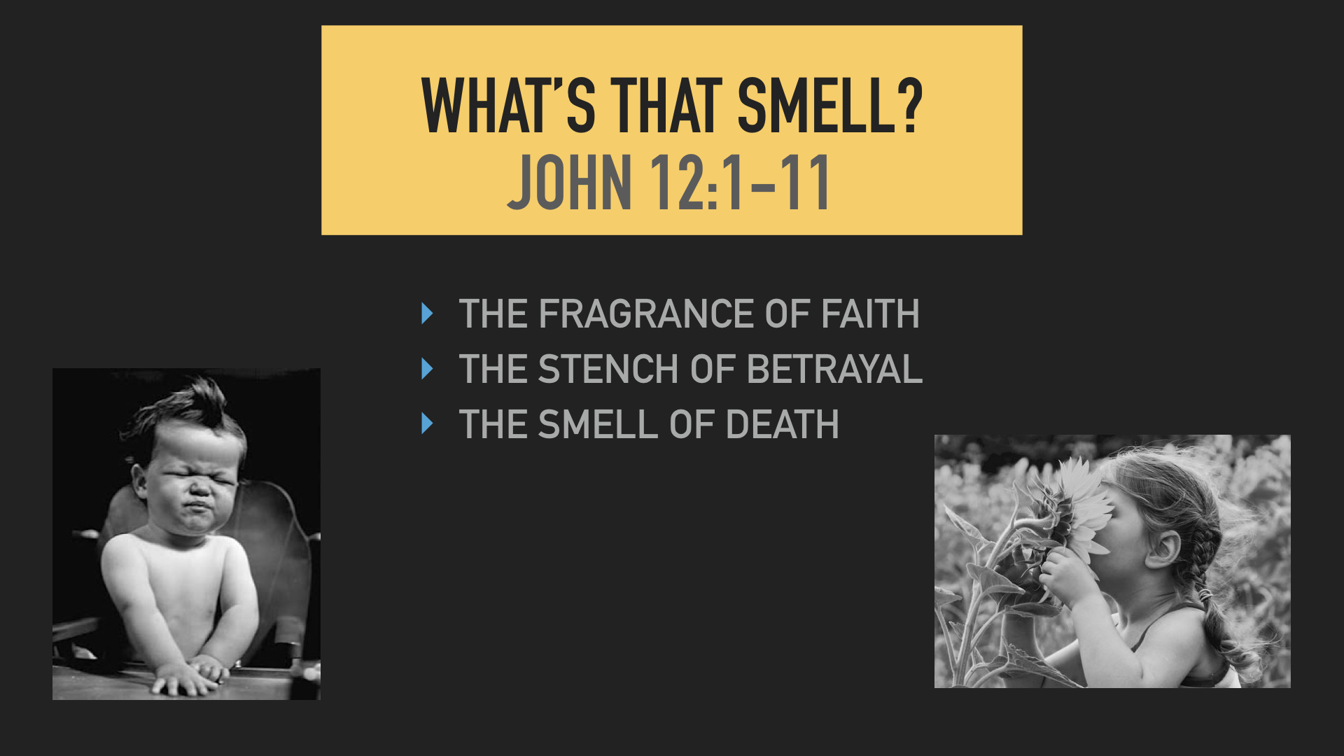 John 12:1-11.002.jpeg