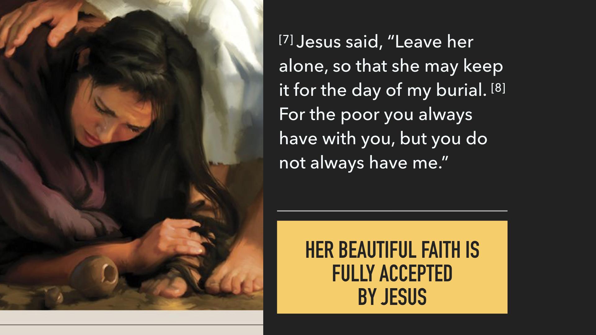John 12:1-11.006.jpeg