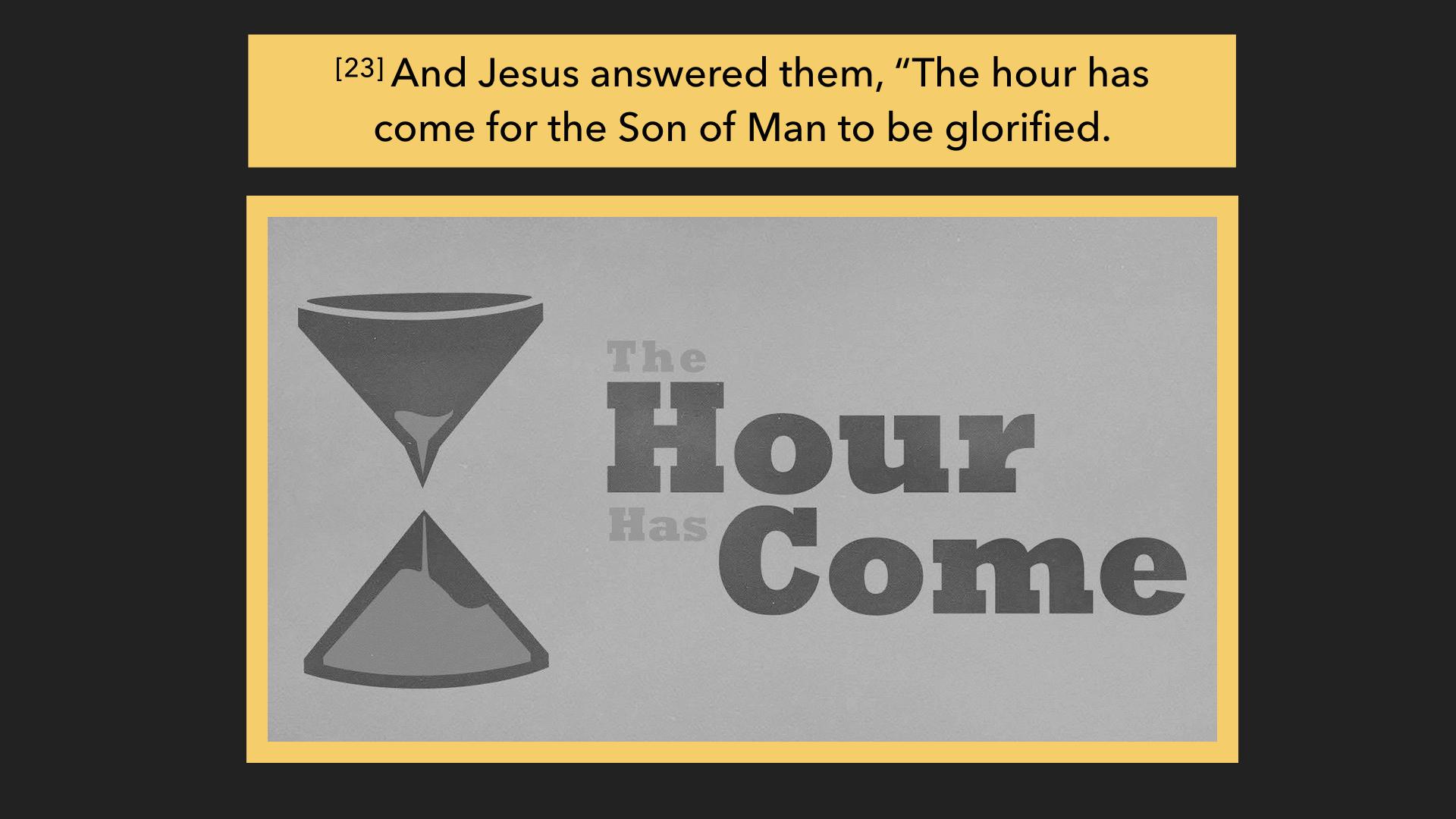 John 12:20-26.004.jpeg
