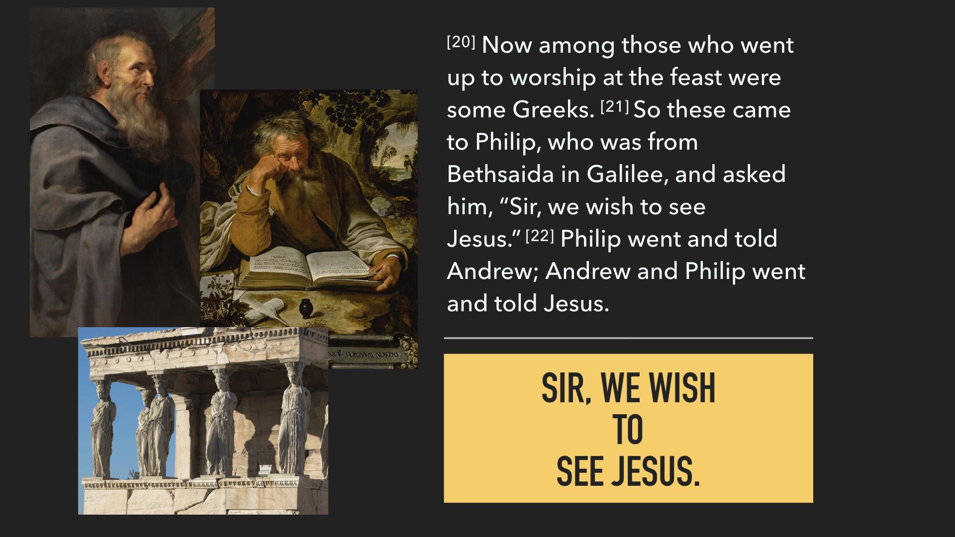 John 12:20-26.003.jpeg