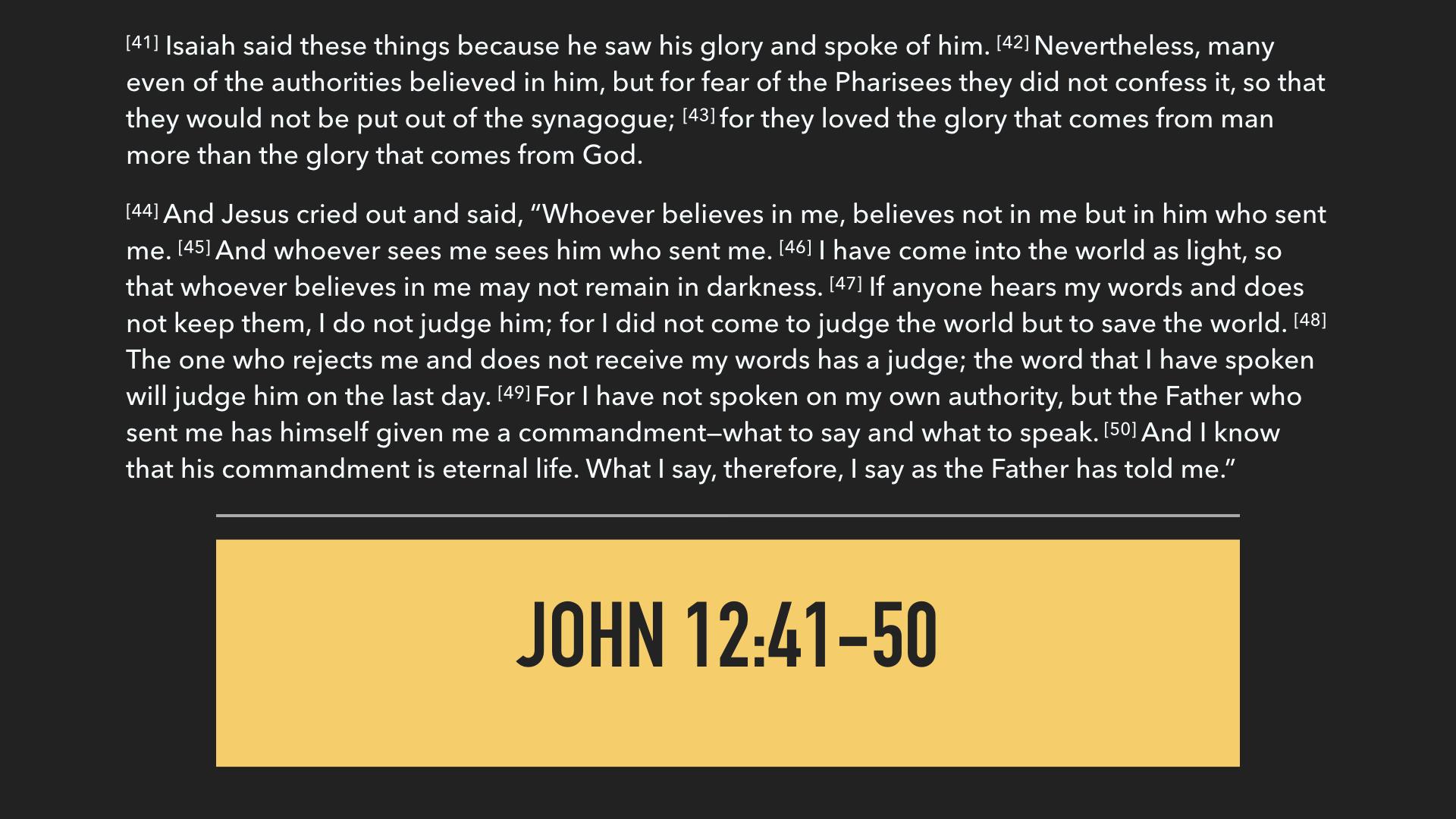 John 12:27-50.004.jpeg