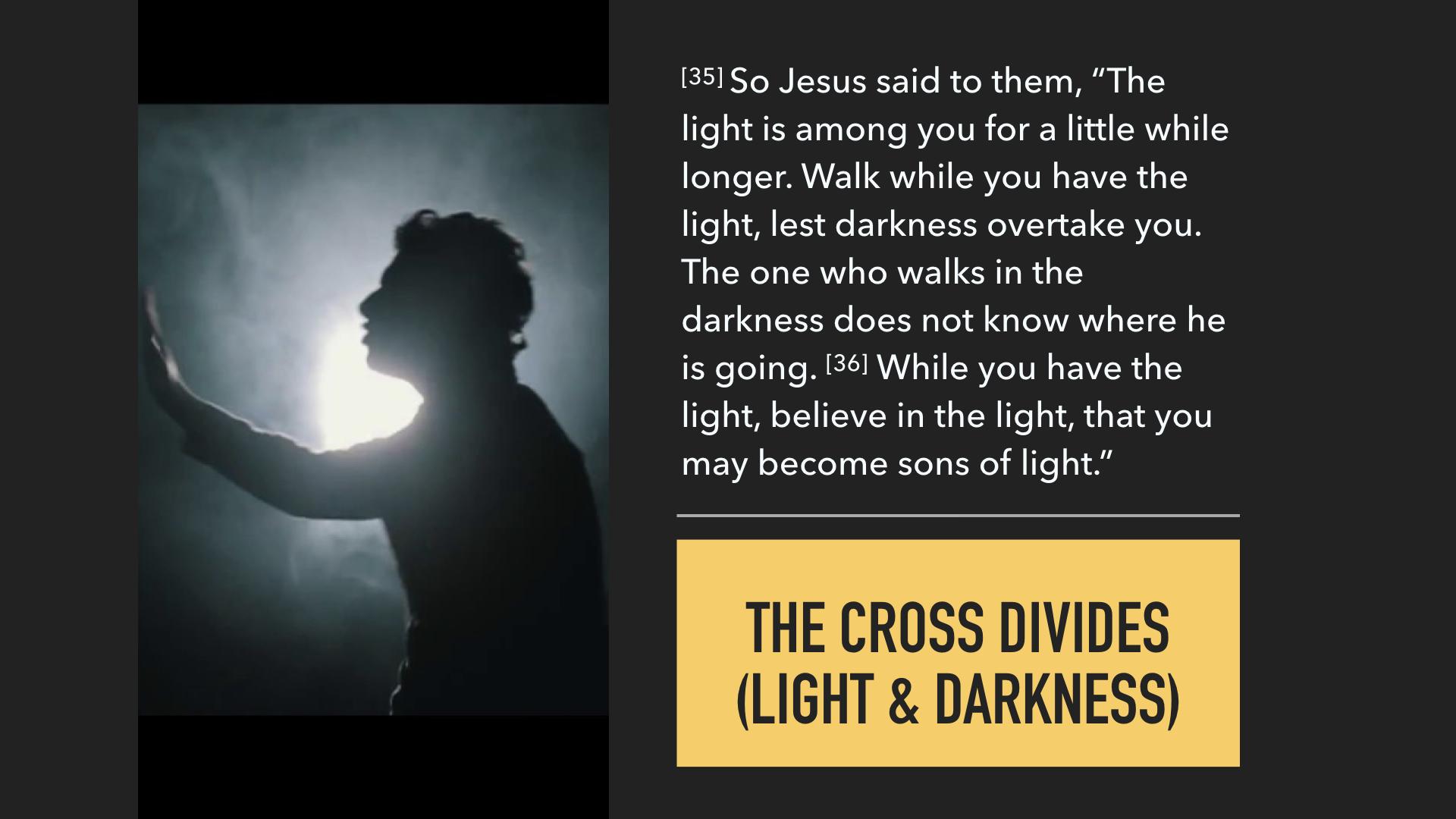 John 12:27-50.006.jpeg