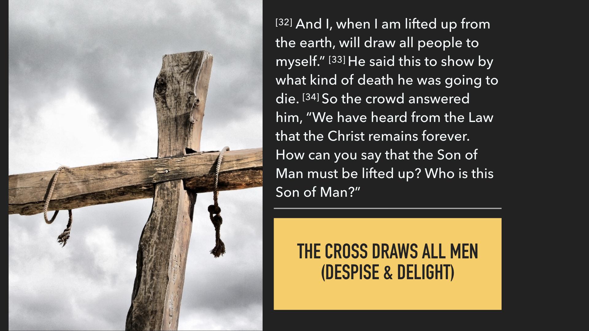 John 12:27-50.007.jpeg