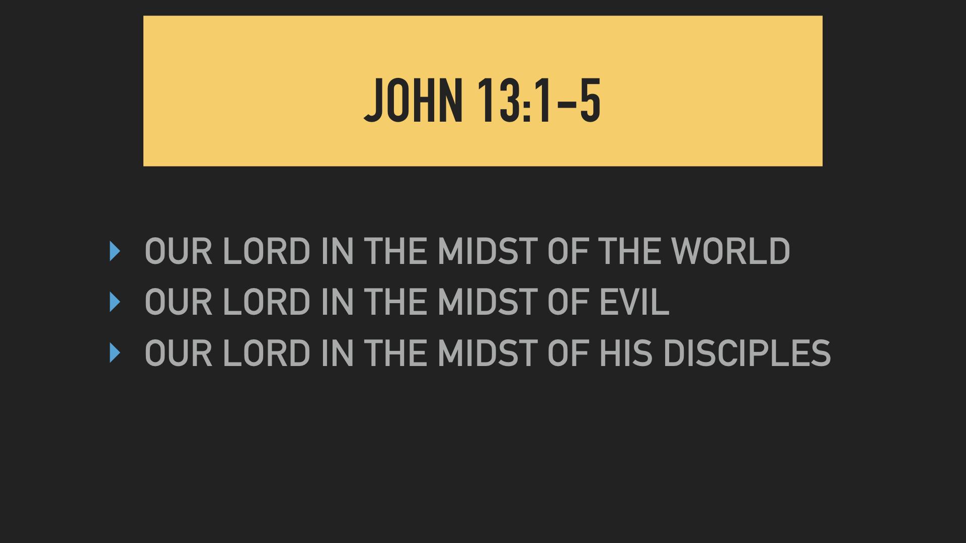 John 13:1-5.002.jpeg