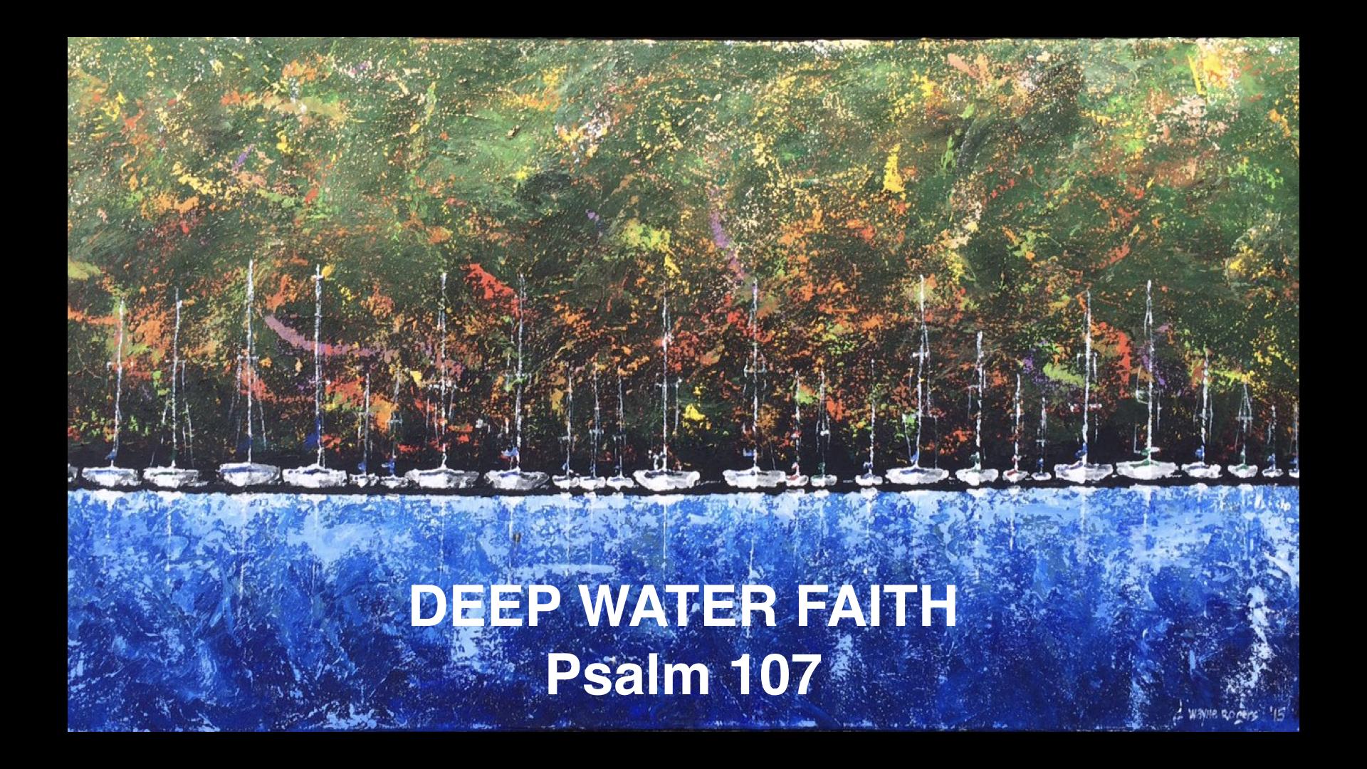 Deep Water Faith.001.jpeg