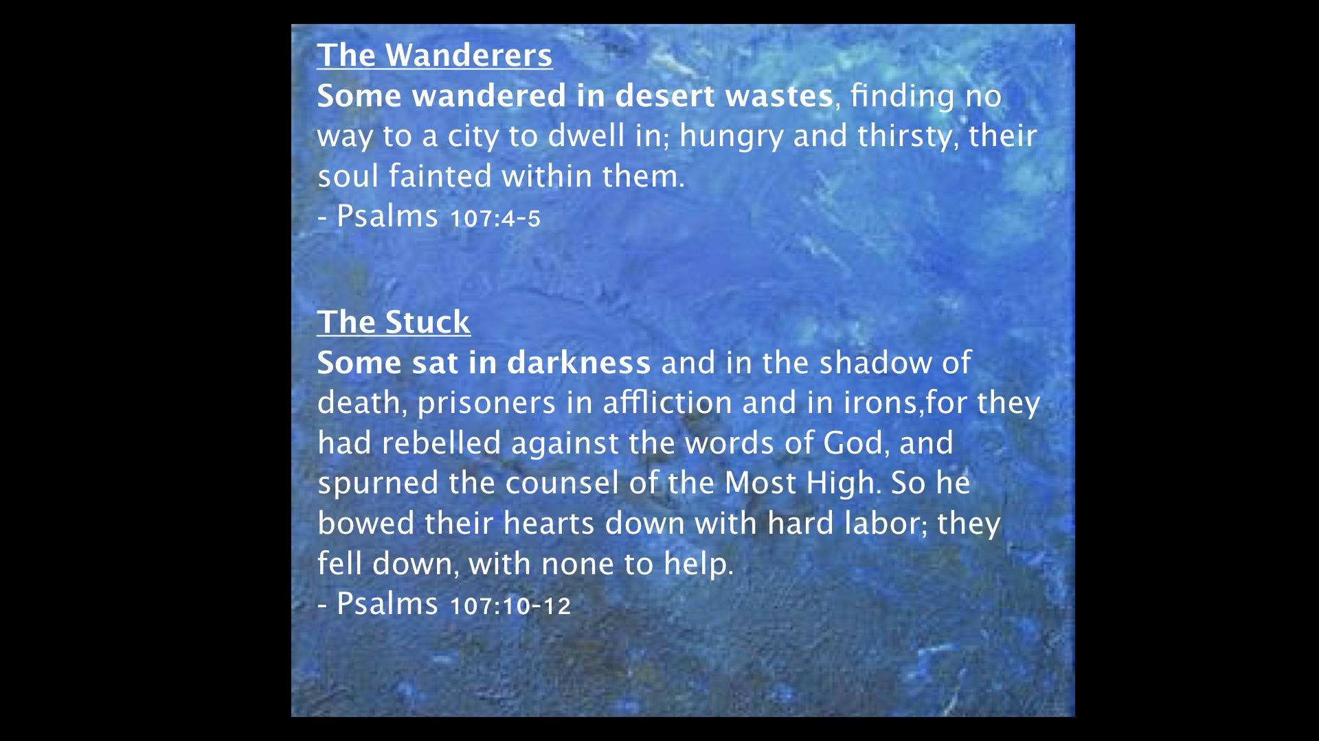 Deep Water Faith.004.jpeg