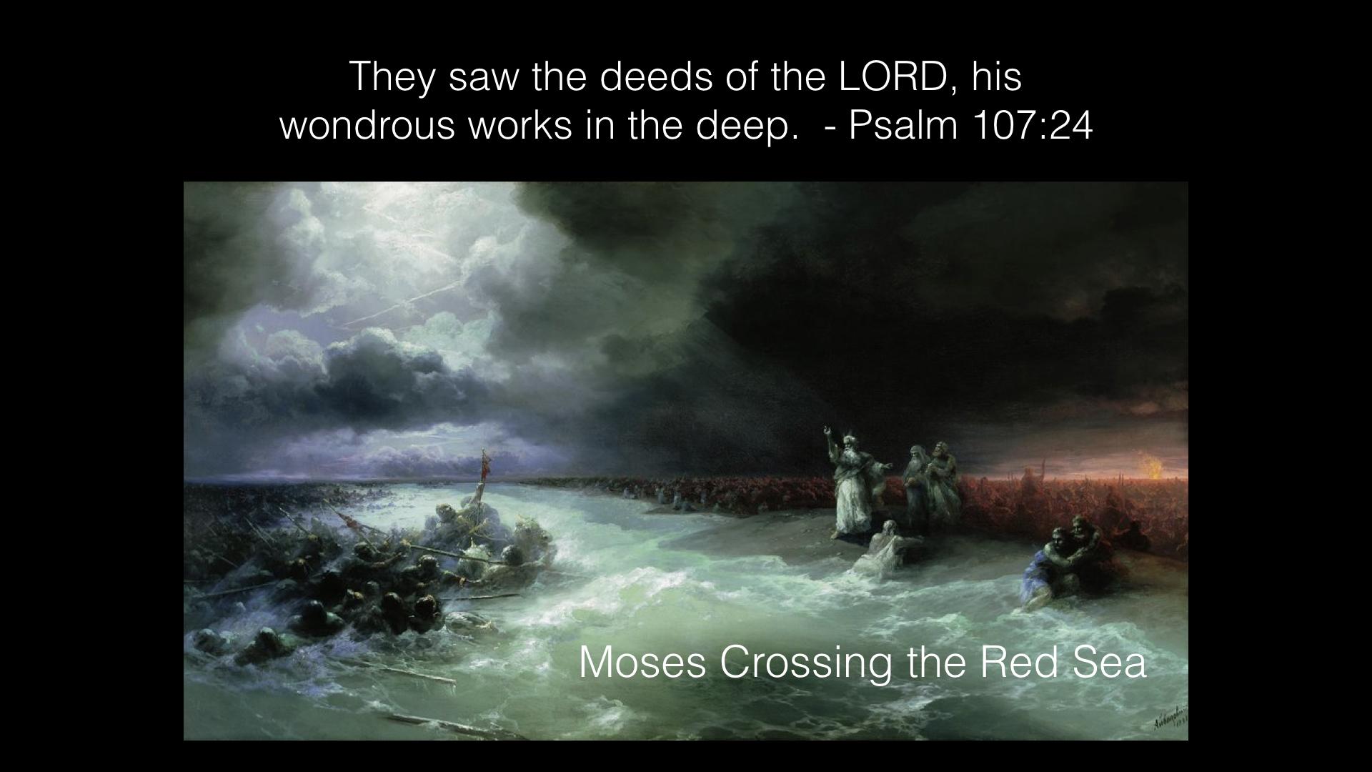 Deep Water Faith.007.jpeg