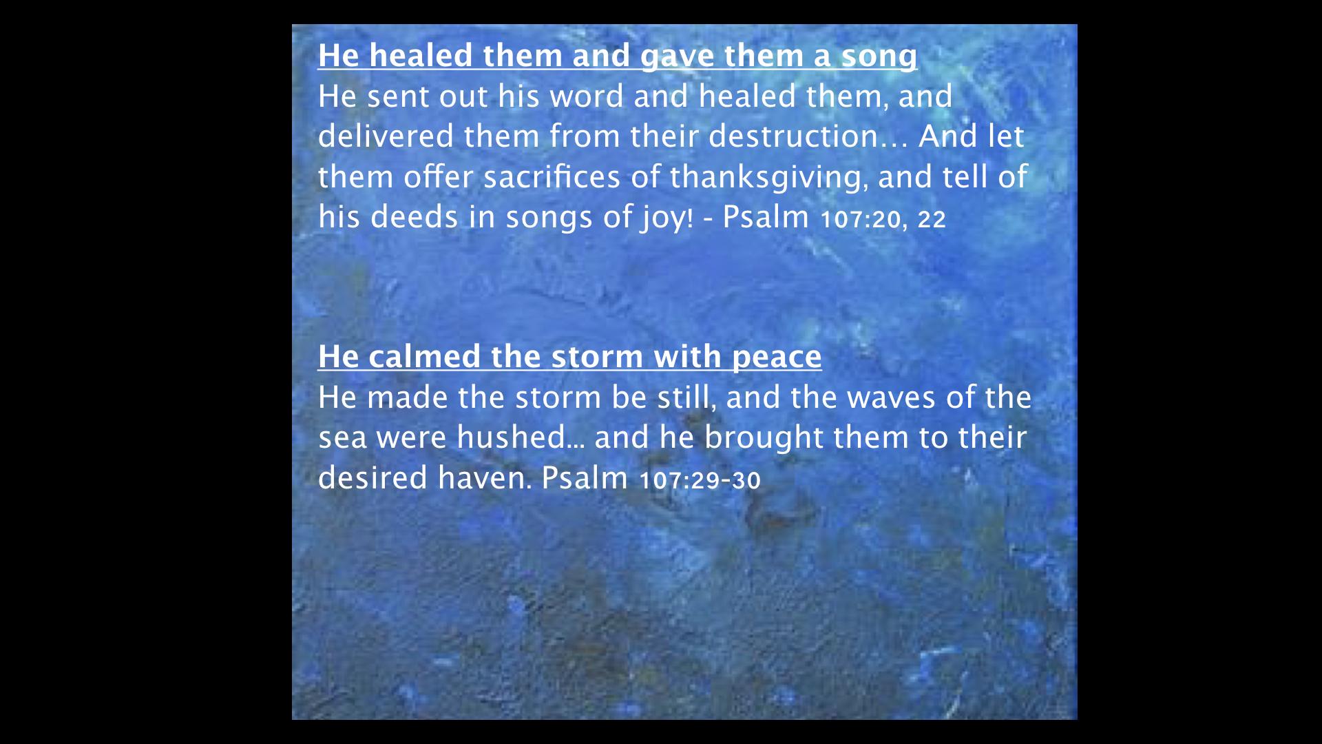 Deep Water Faith.009.jpeg