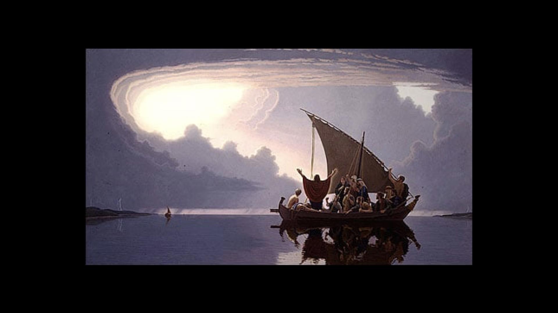 Deep Water Faith.010.jpeg