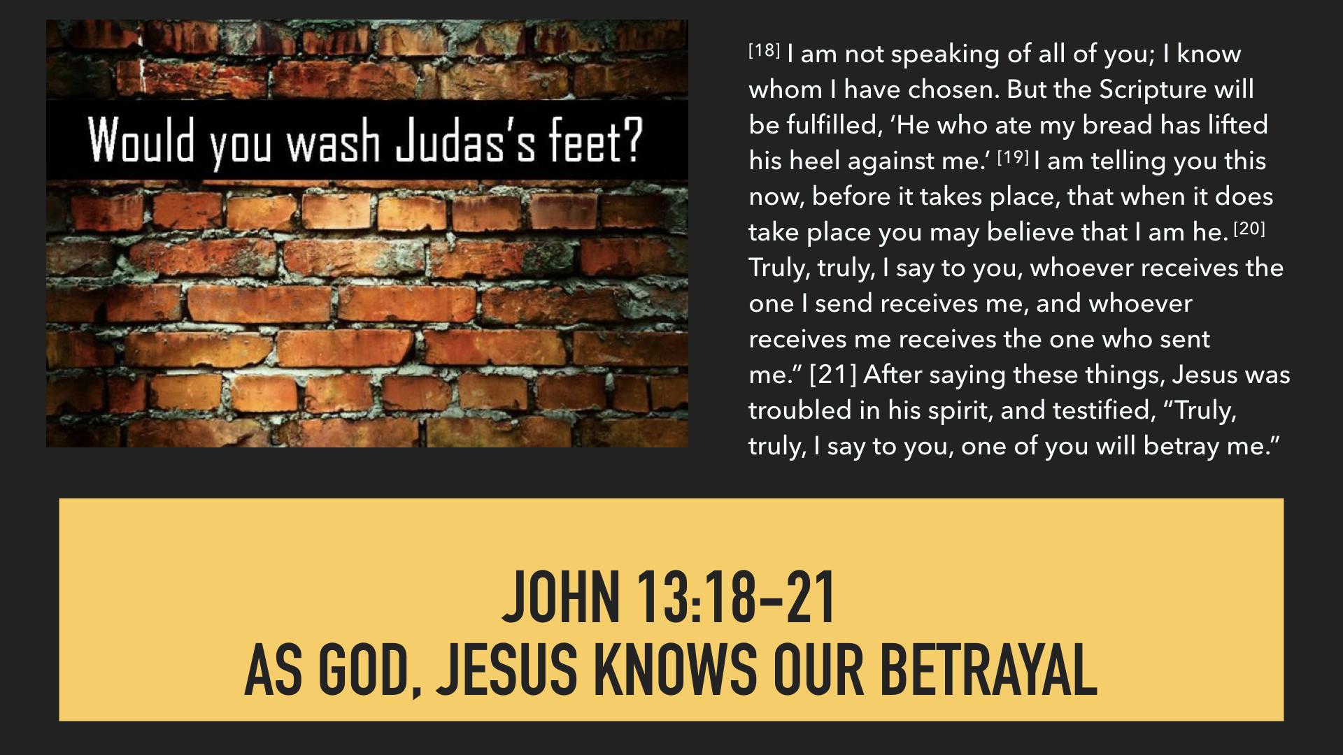 John 13:18-30.003.jpeg