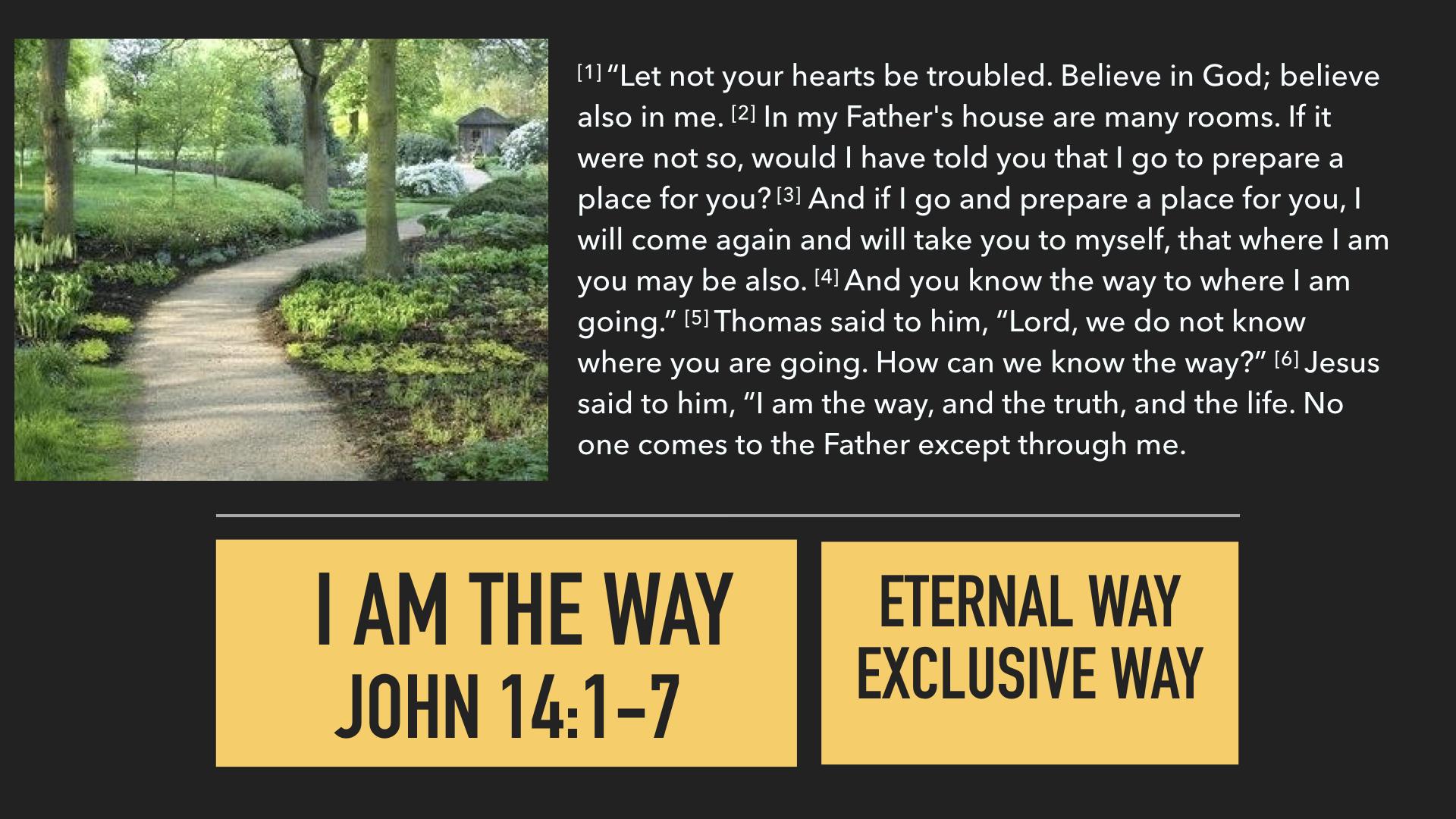 John 14:1-14.003.jpeg