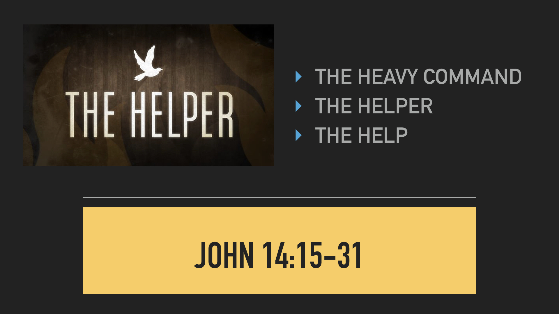 John 14:15-31.002.jpeg