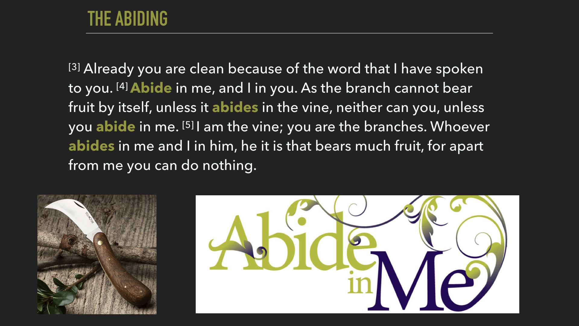 John 15:1-5.007.jpeg