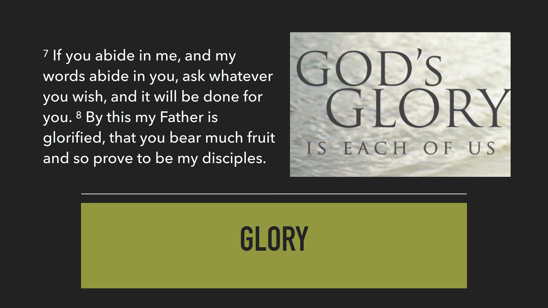 John 15:6-11.006.jpeg