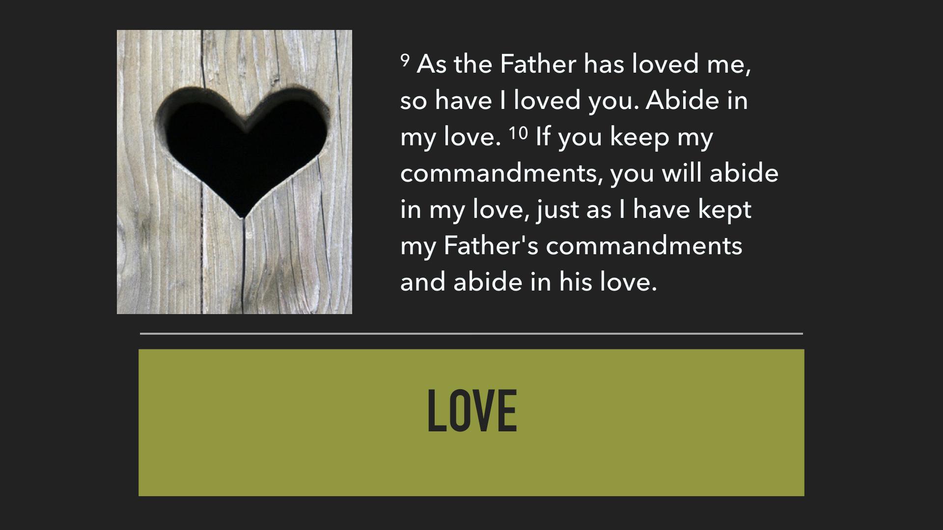 John 15:6-11.007.jpeg