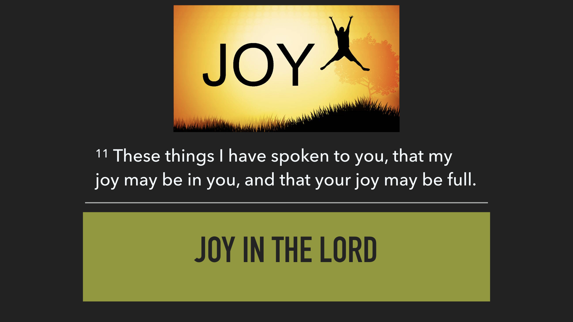 John 15:6-11.008.jpeg