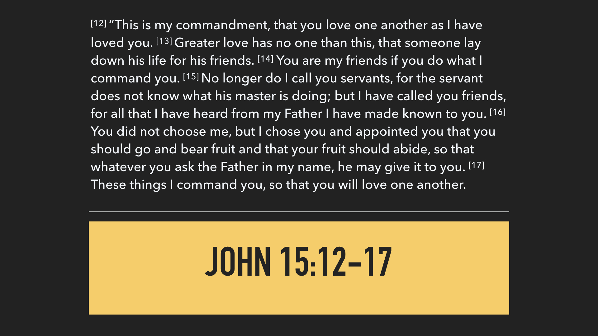 John 15:12-17.002.jpeg