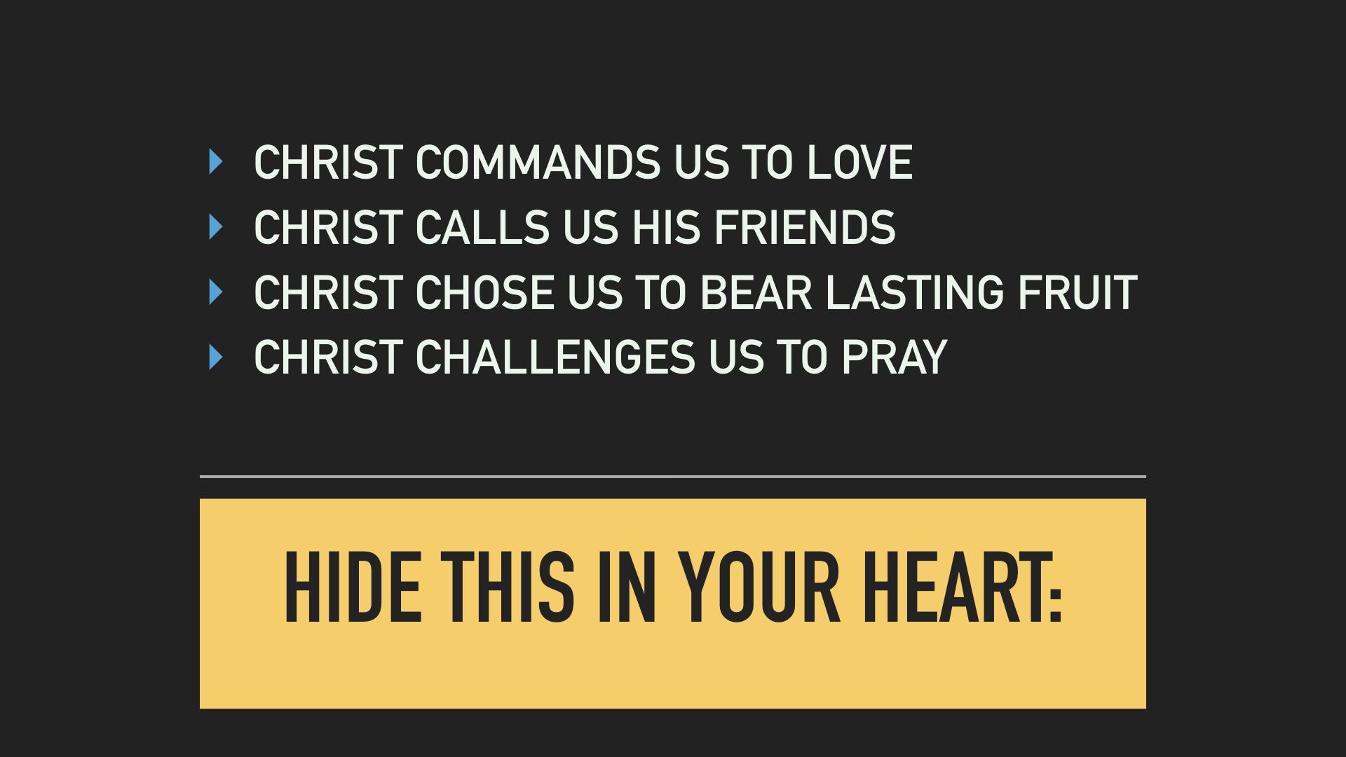 John 15:12-17.003.jpeg