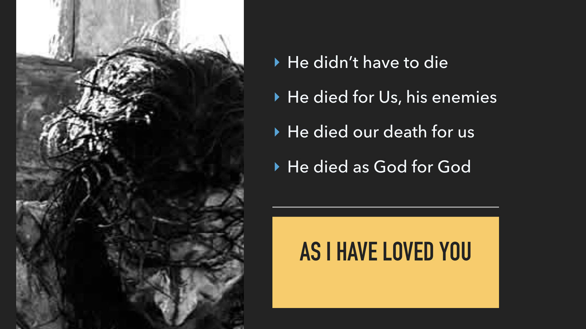 John 15:12-17.005.jpeg