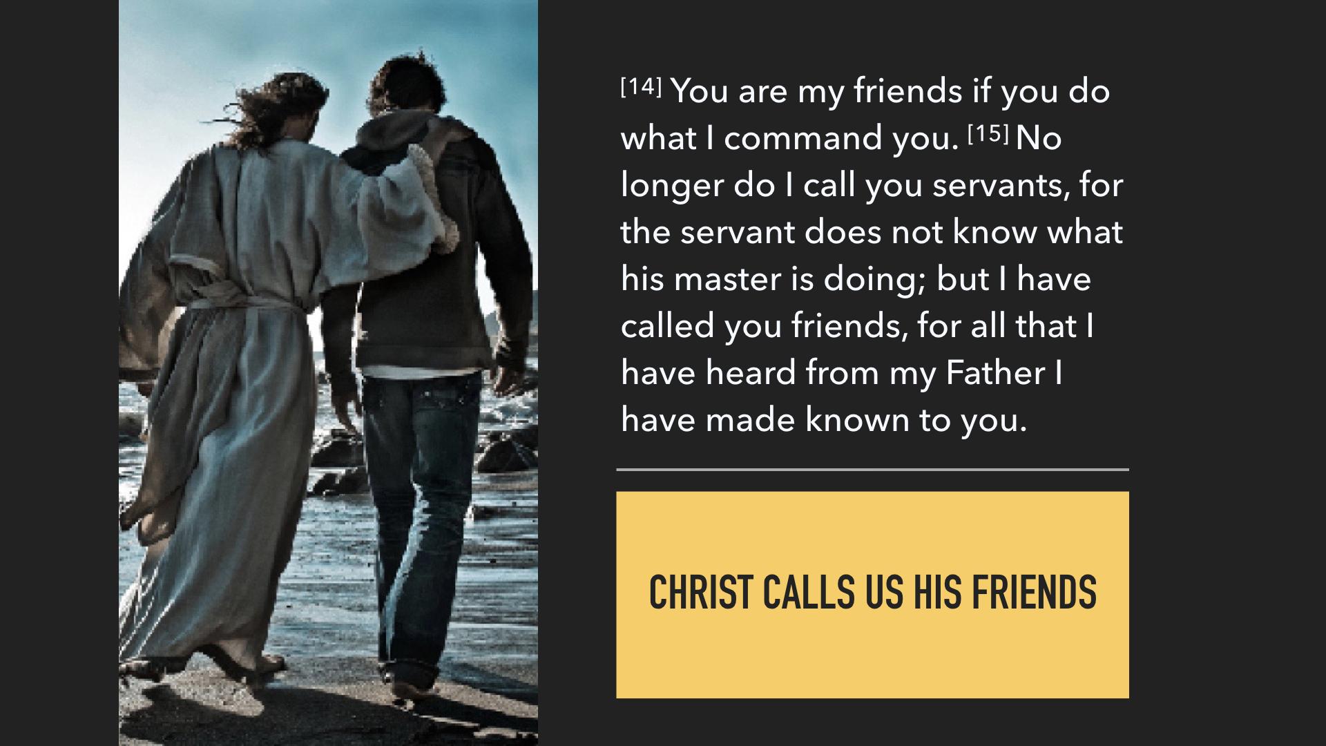 John 15:12-17.006.jpeg