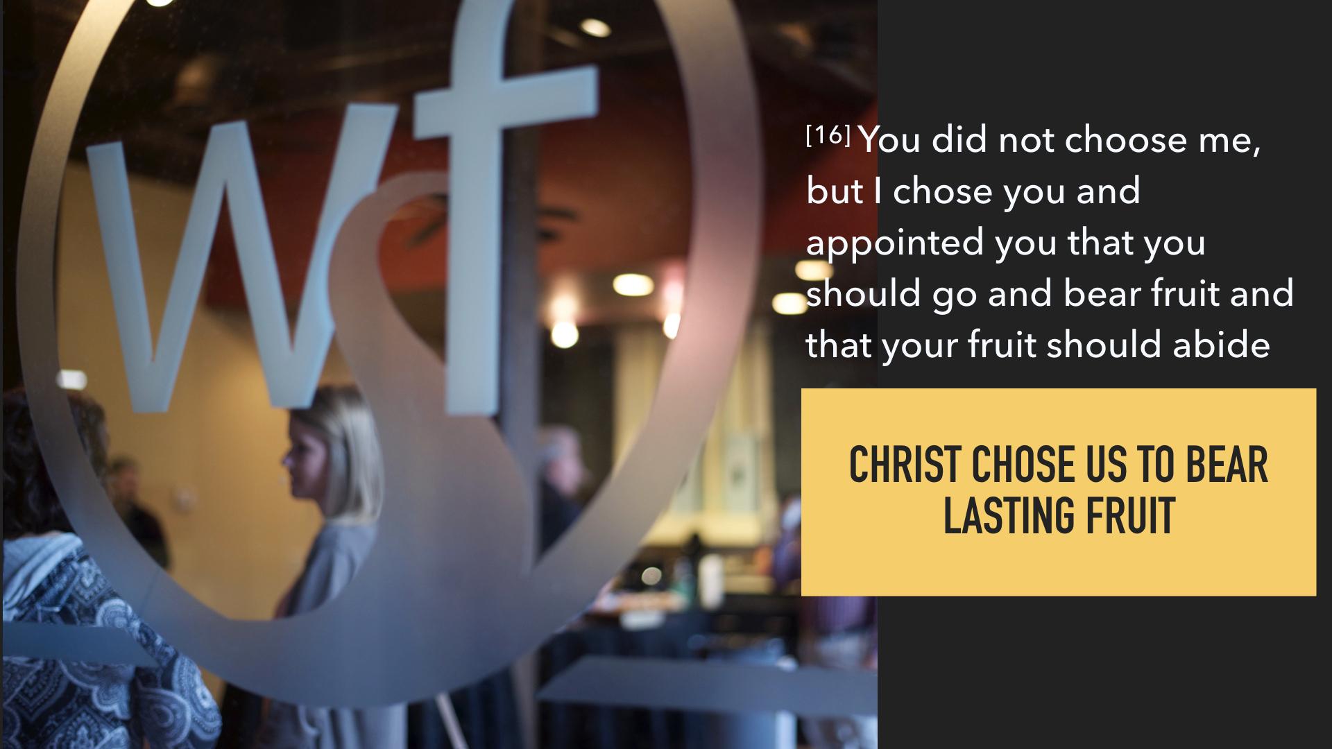 John 15:12-17.007.jpeg