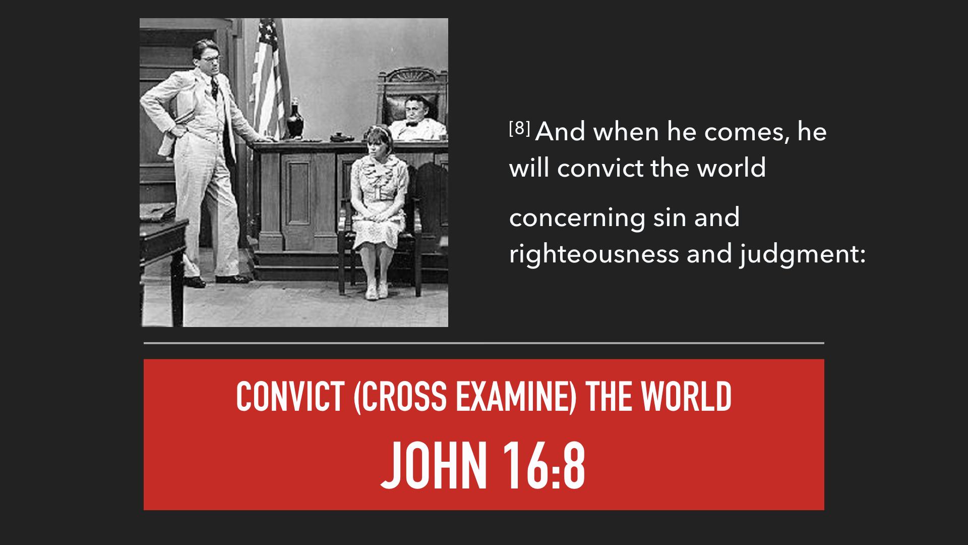 John 16-4-11 12:9.004.jpeg
