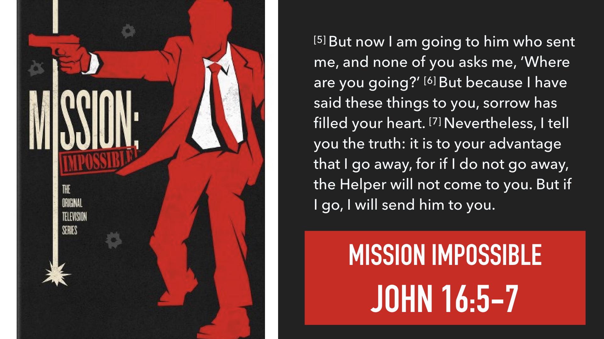 John 16-4-11 12:9.003.jpeg