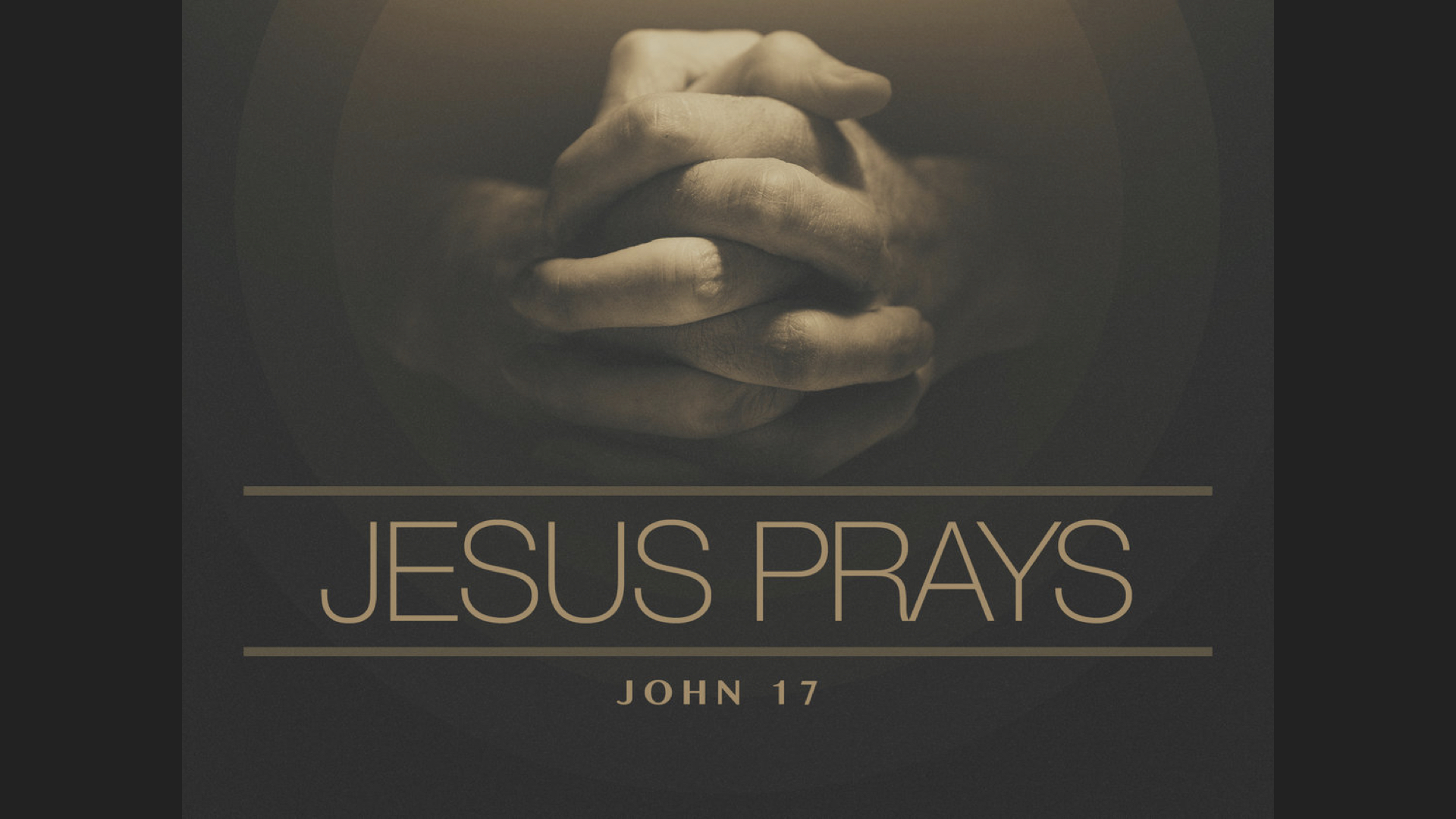 John 17:1-5.002.jpeg