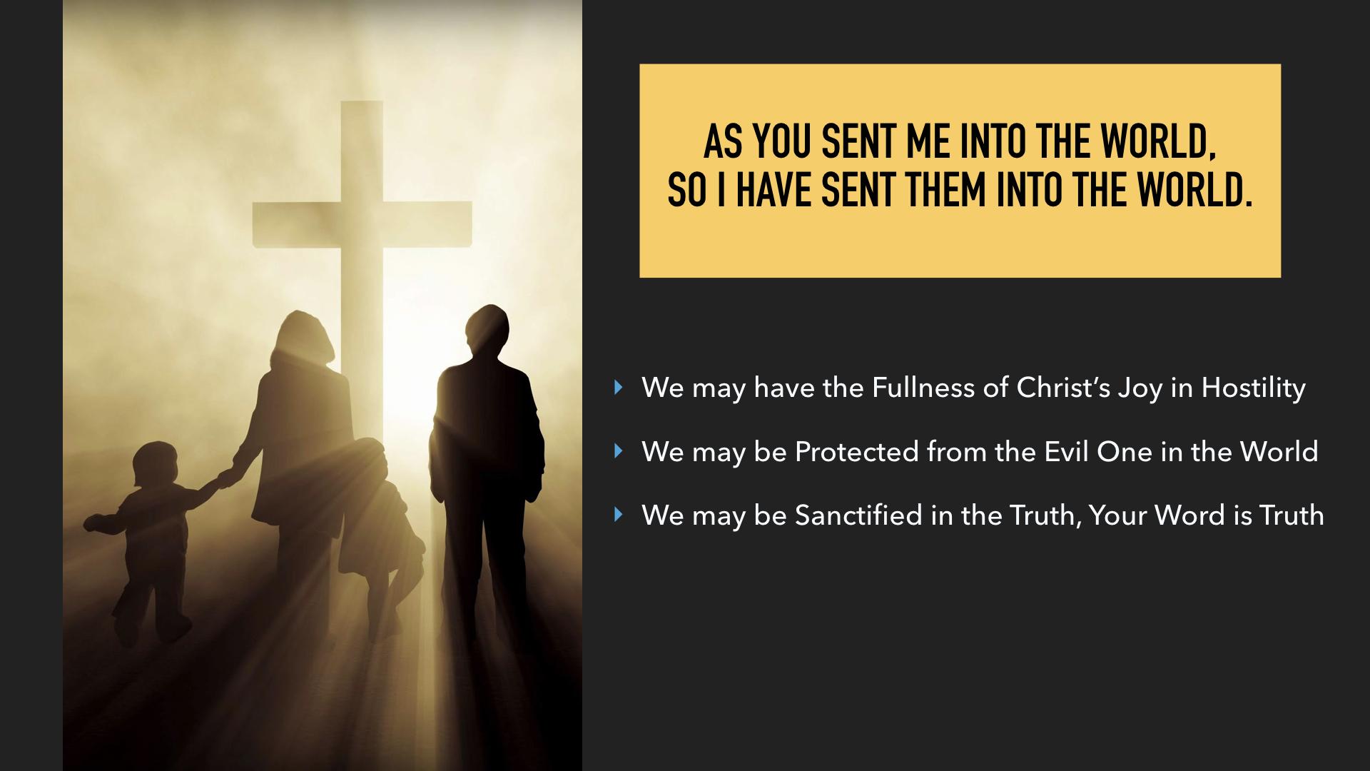 John 17:13-19.004.jpeg