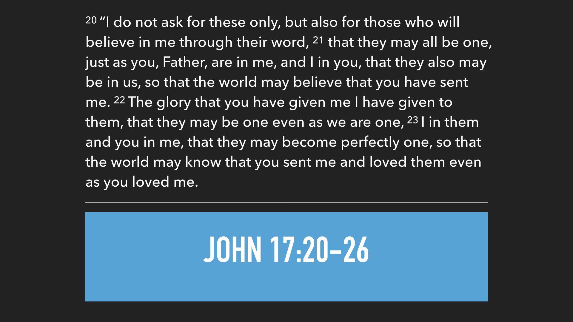 John 17:20-26.003.jpeg