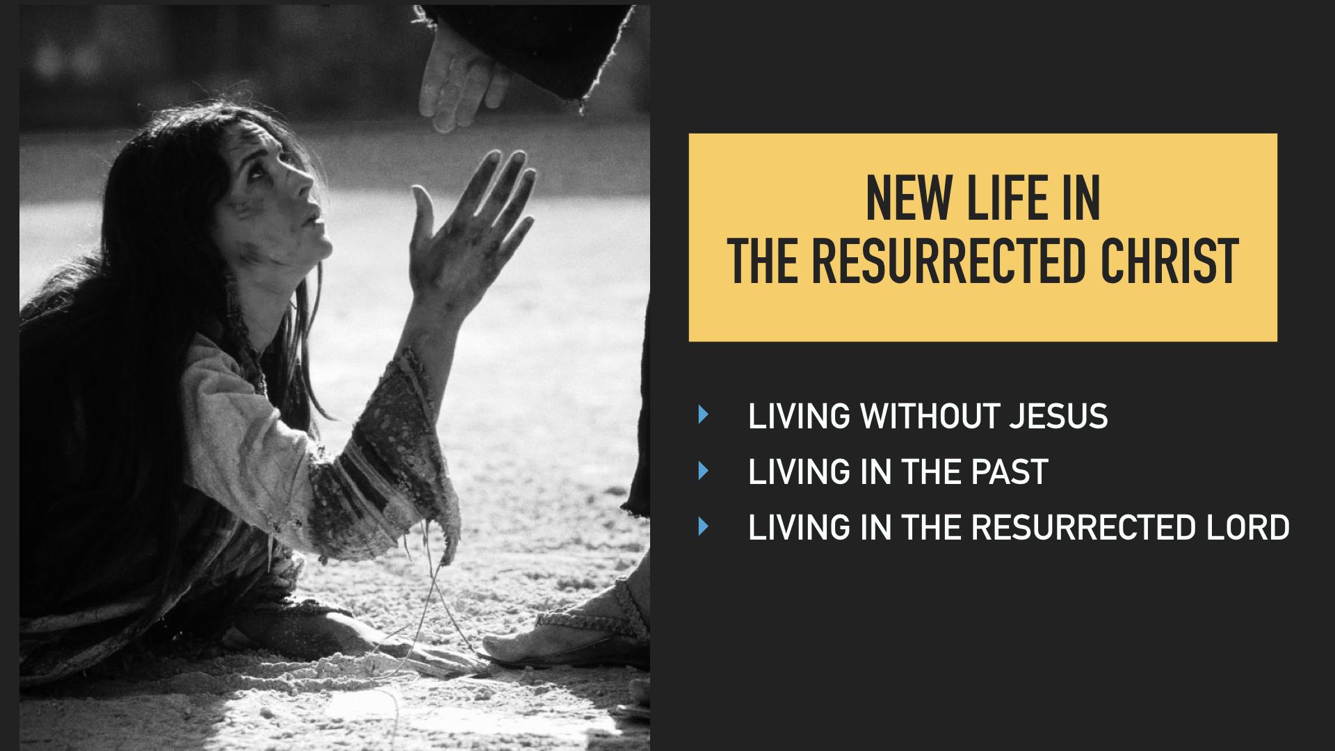 John 20:11-18 4:7.002.jpeg