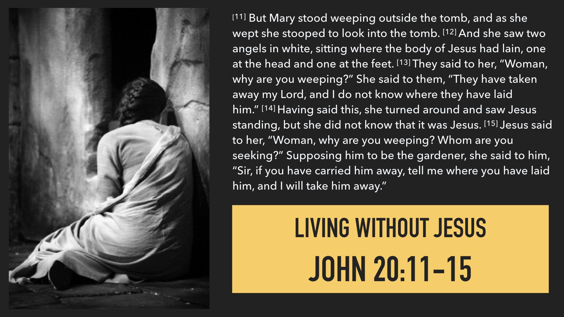 John 20:11-18 4:7.003.jpeg