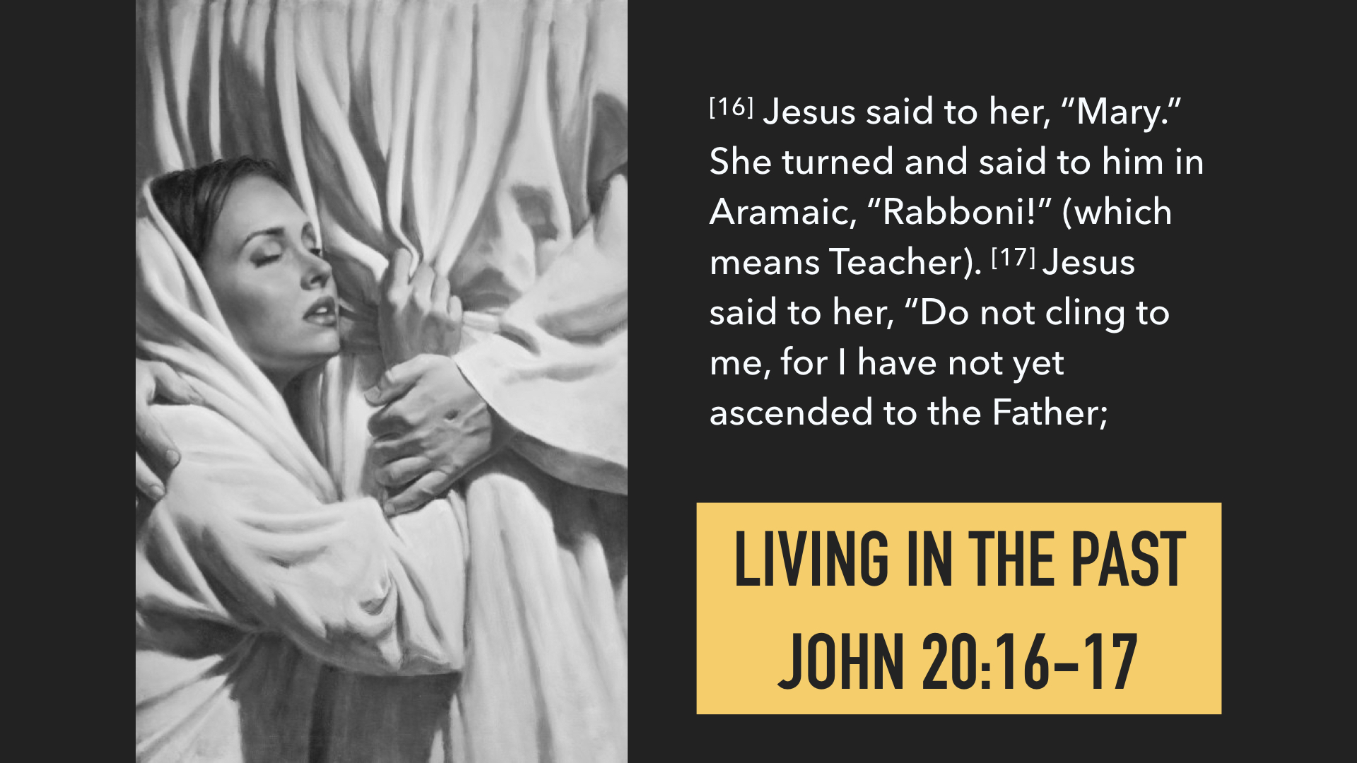 John 20:11-18 4:7.004.jpeg