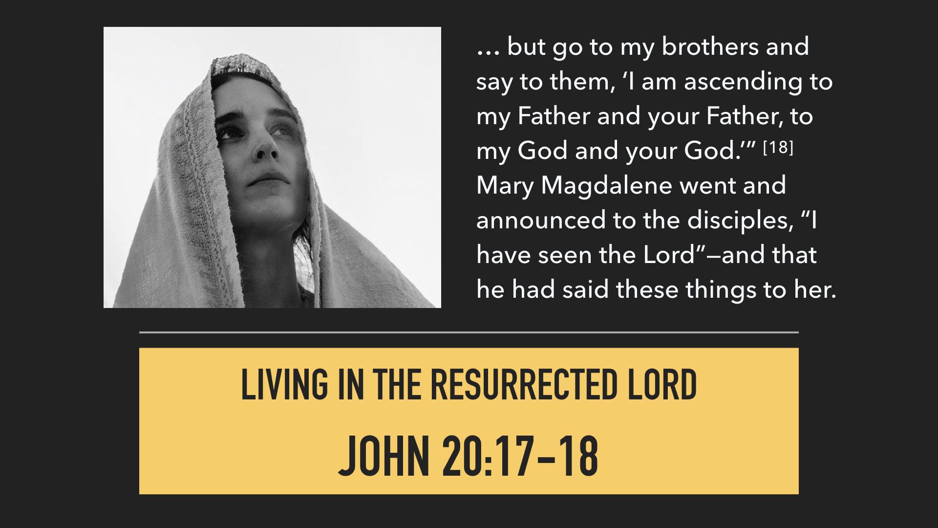 John 20:11-18 4:7.005.jpeg