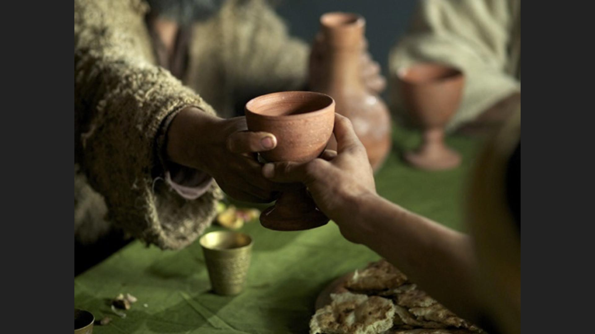 John 20:11-18 4:7.006.jpeg