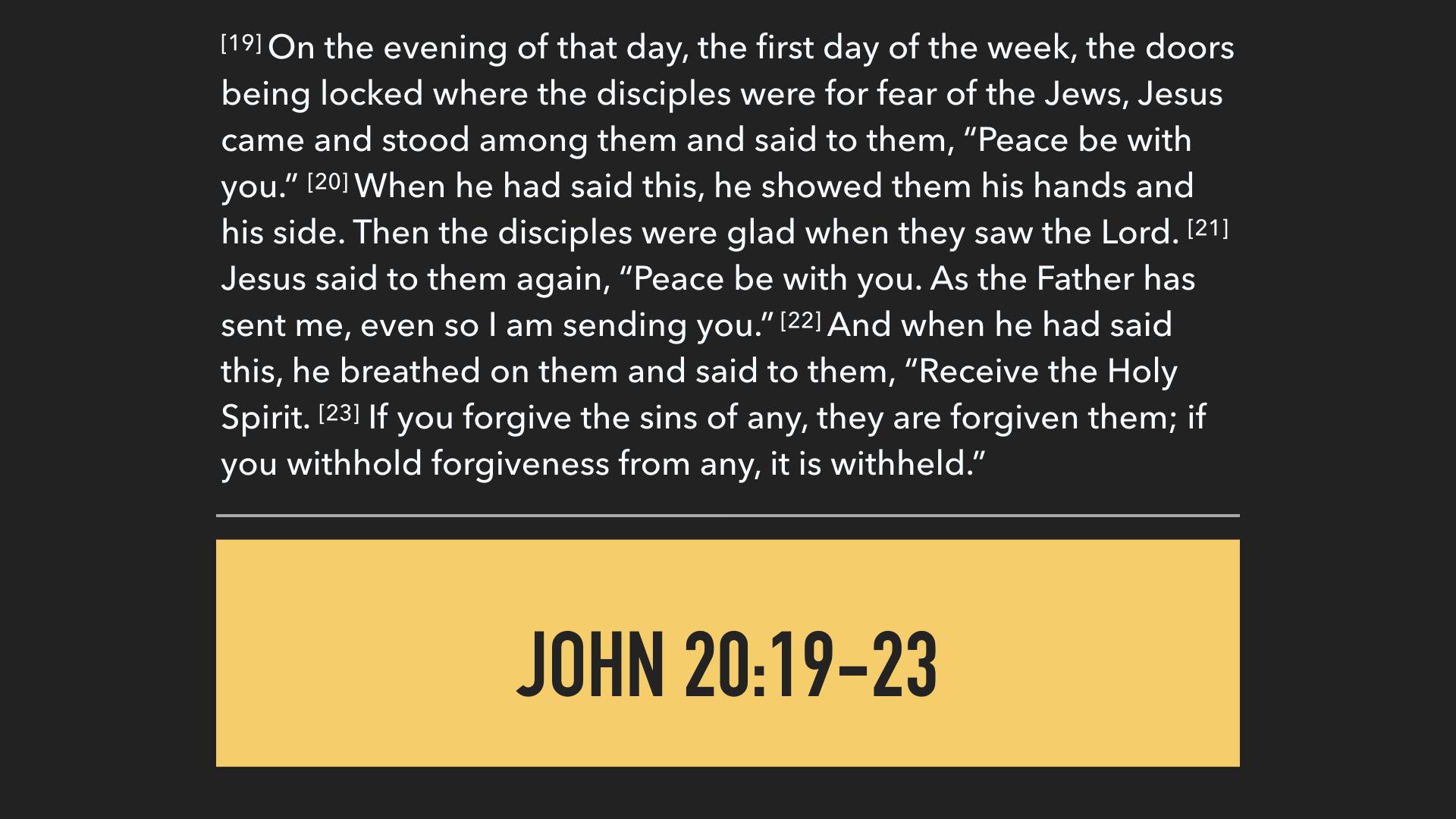 John 20:19-23.002.jpeg