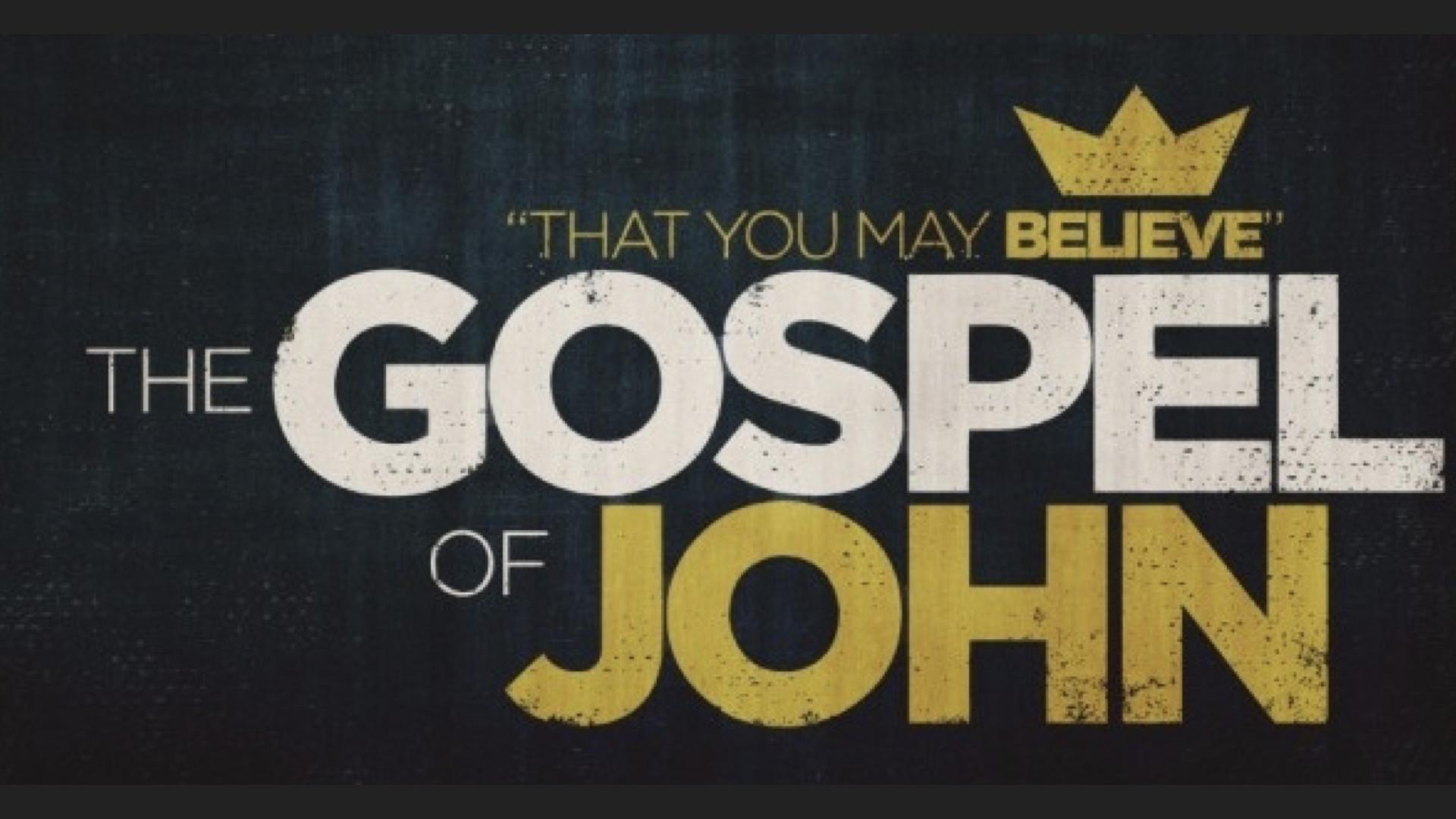 John 20:19-23.001.jpeg