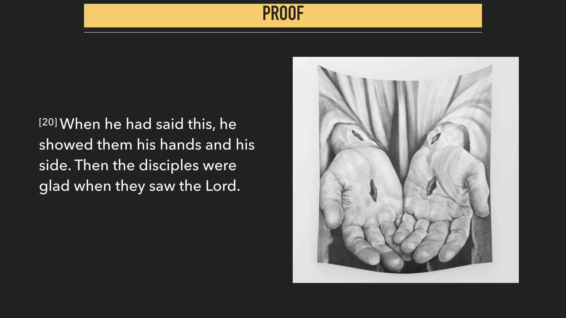 John 20:19-23.005.jpeg