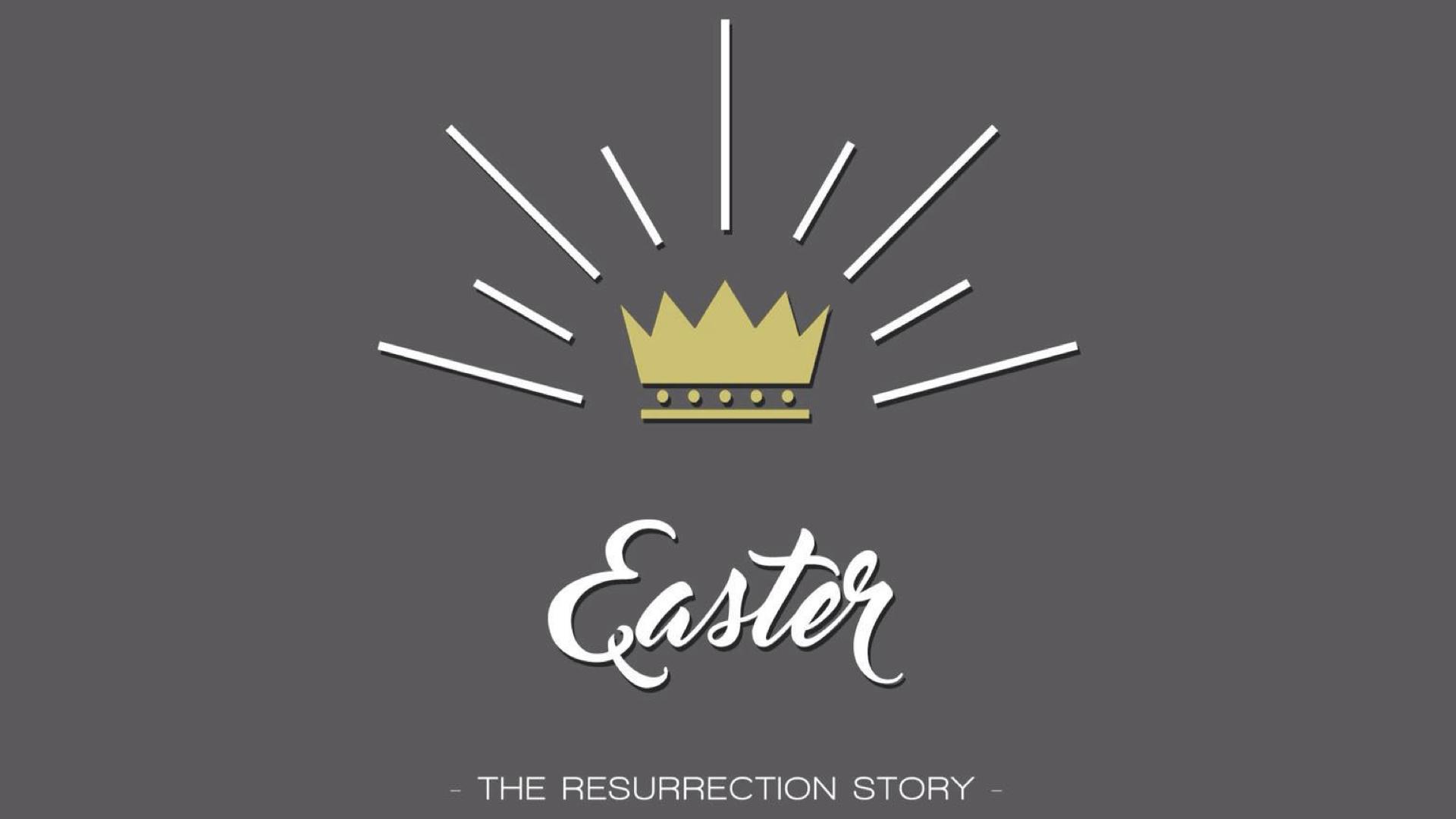 John 20:24-31 Easter.001.jpeg