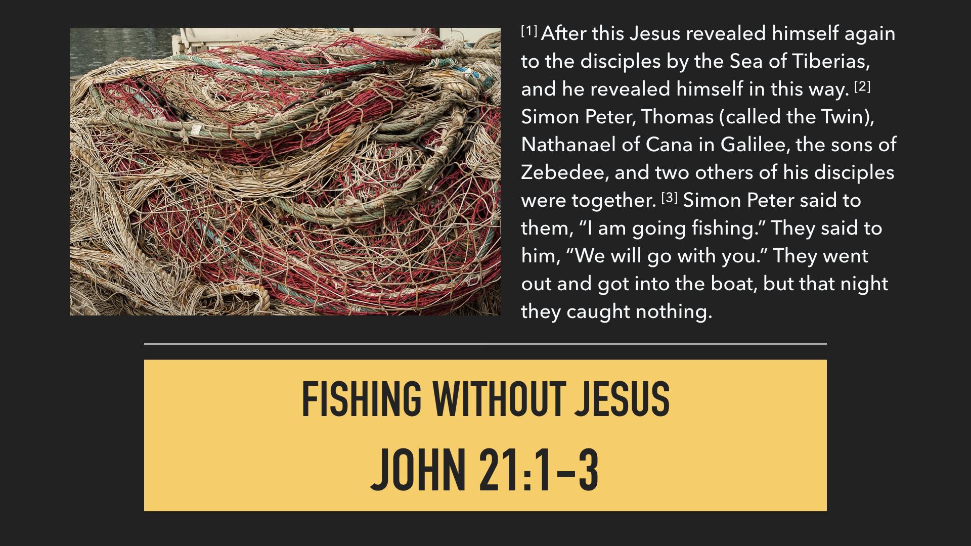 John 21:1-14.002.jpeg