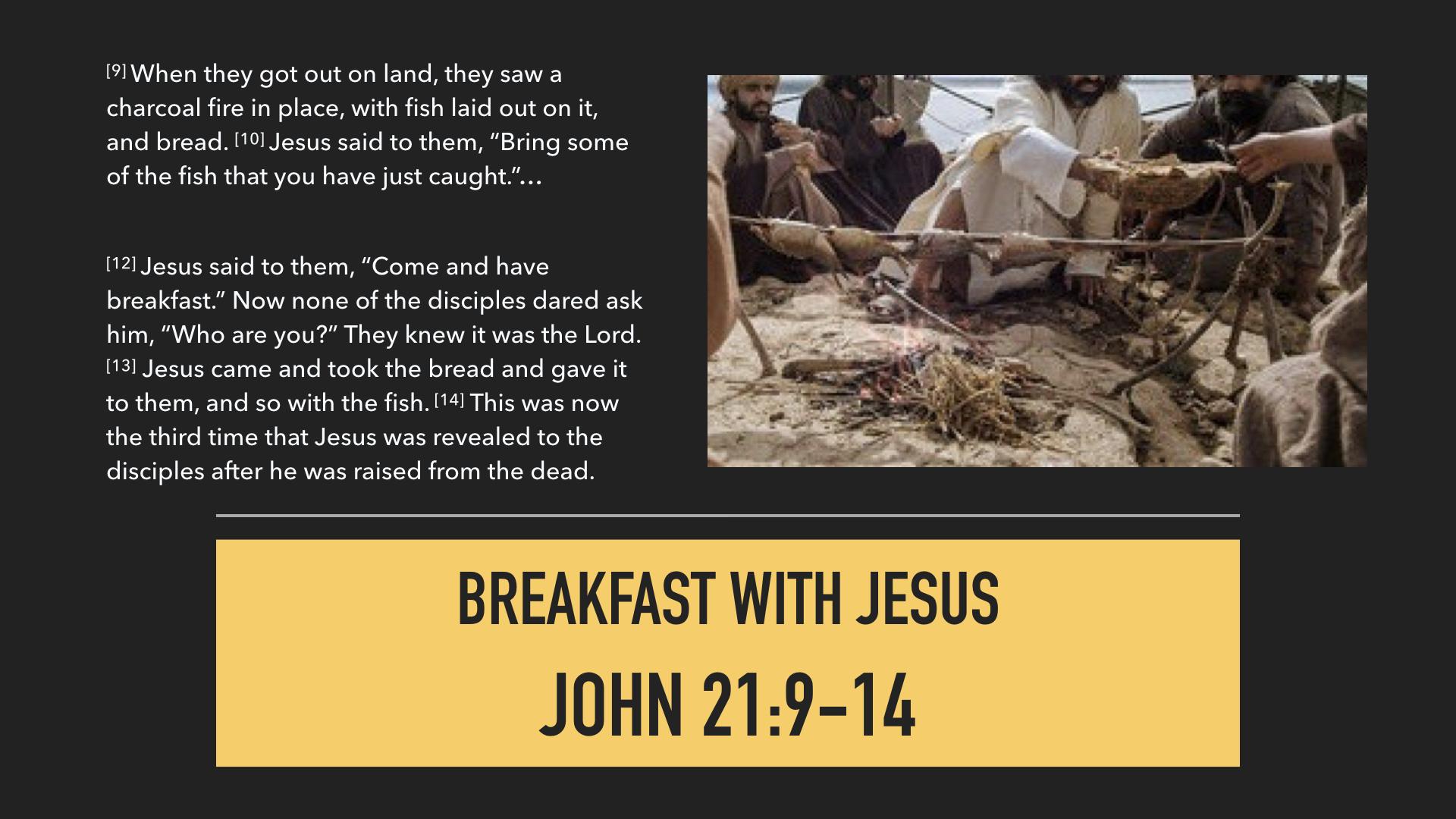 John 21:1-14.005.jpeg