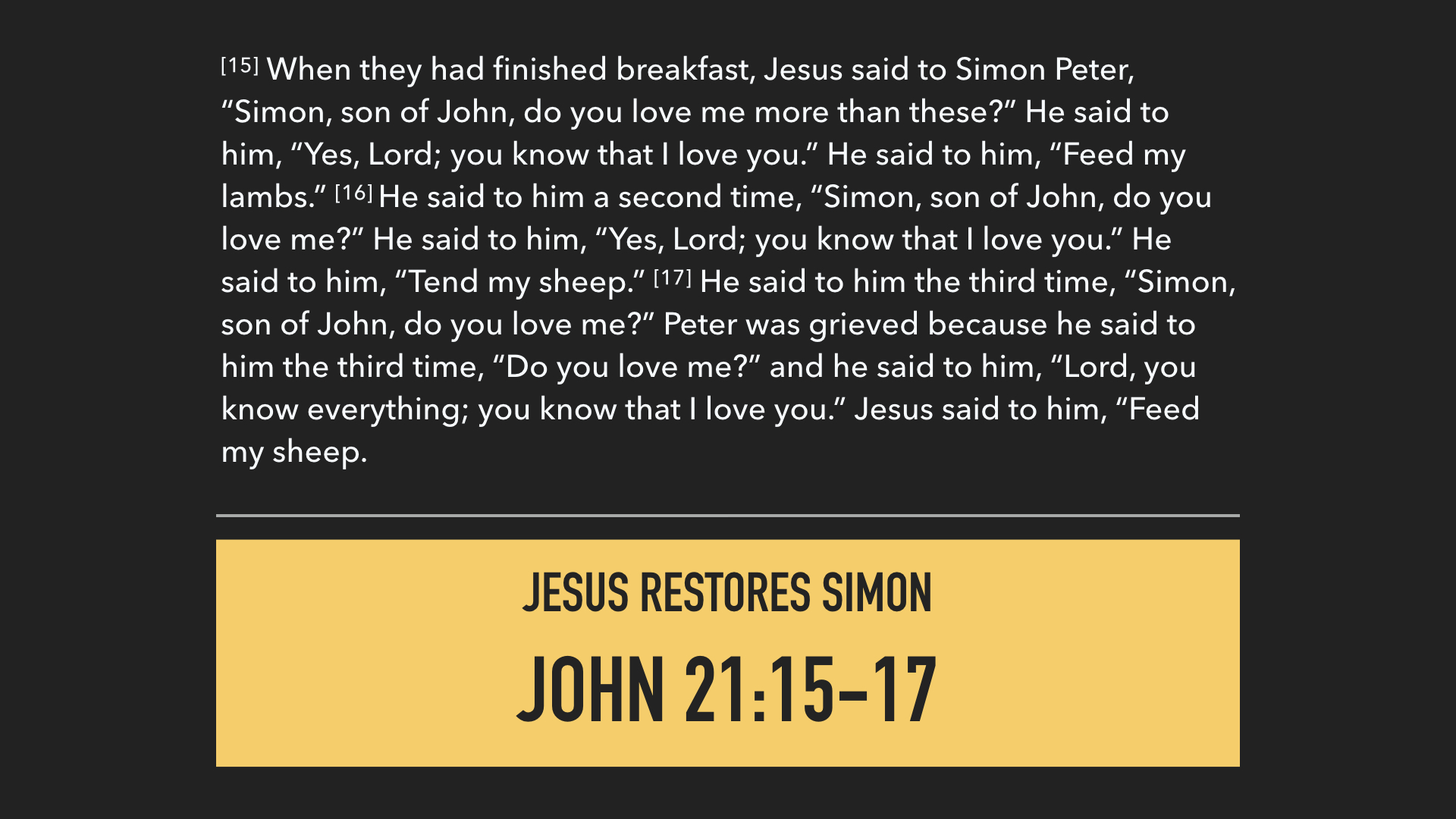 John 21:15-25.002.jpeg