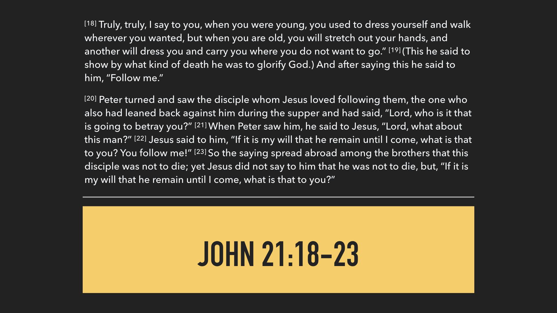 John 21:15-25.003.jpeg