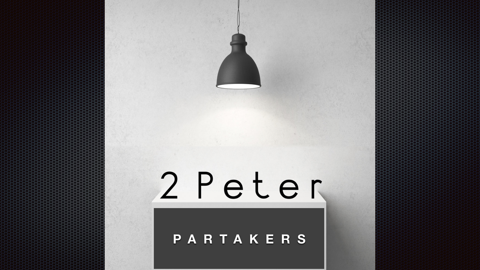2 Peter 1:5=7 (Part 1).001.jpeg