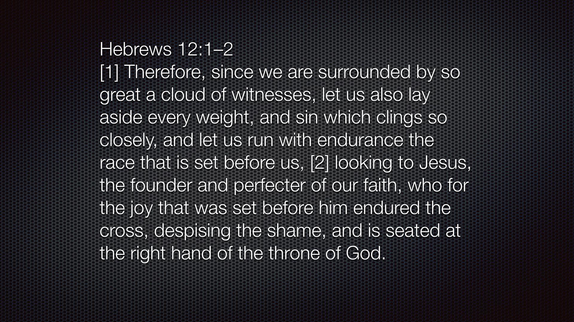 2 Peter 1:5=7 (Part 1).009.jpeg
