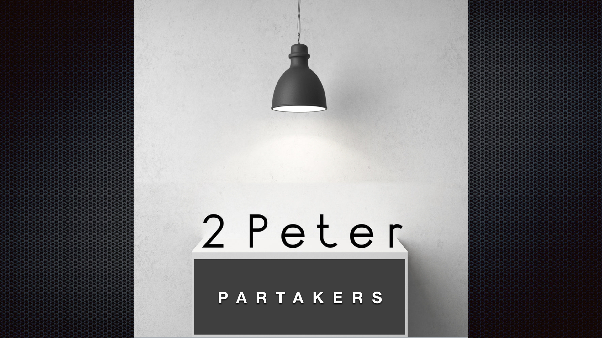 2 Peter 1:5-8 (Part 2).001.jpeg