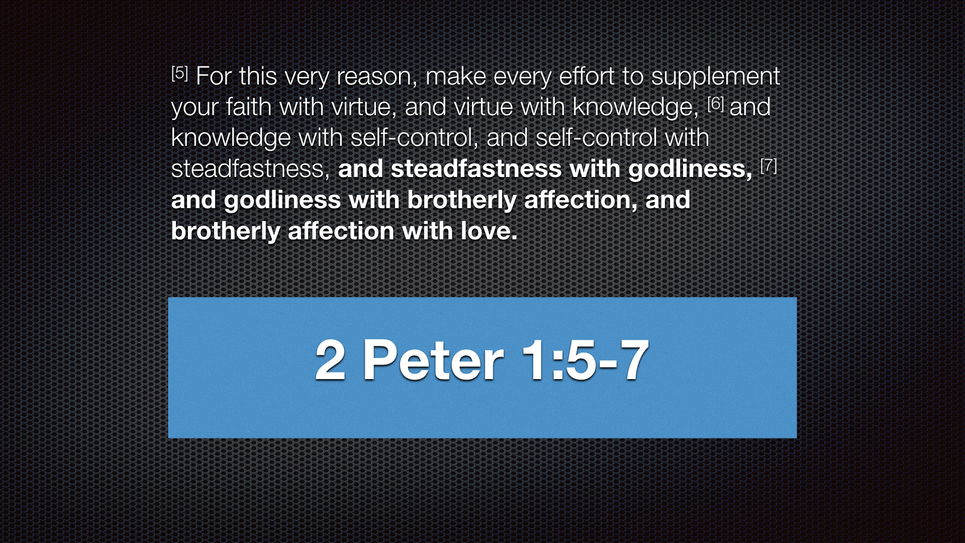 2 Peter 1:5-8 (Part 2).002.jpeg