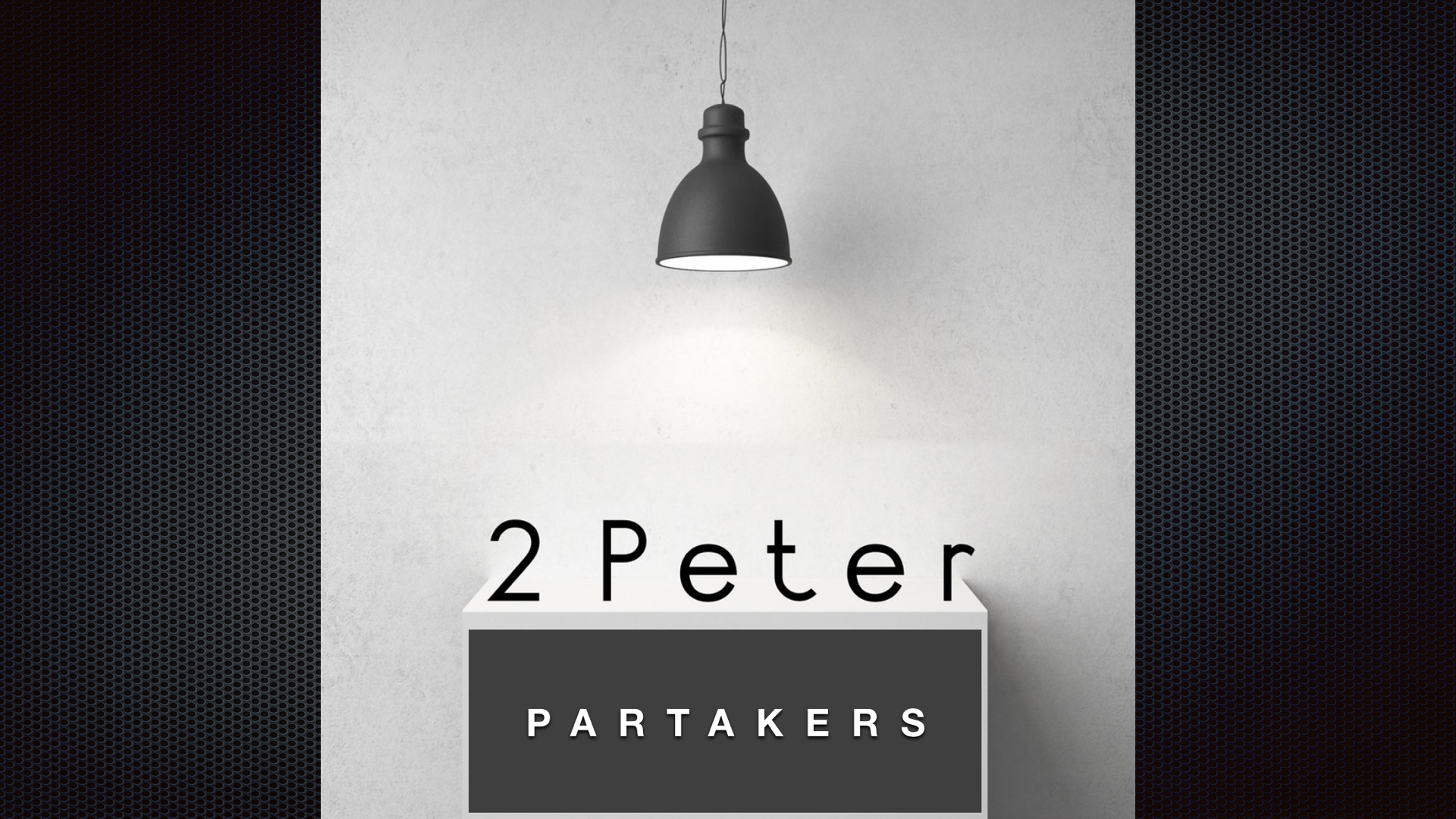 2 Peter 1:8-11.001.jpeg