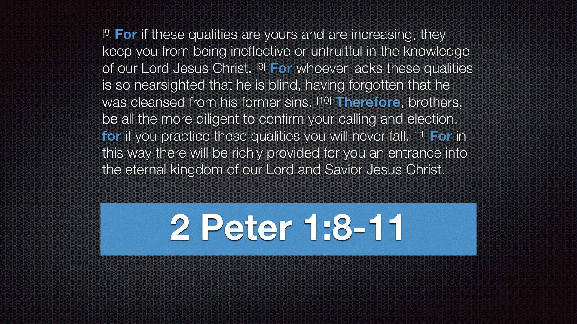 2 Peter 1:8-11.002.jpeg